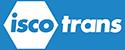 Iscotrans Logo